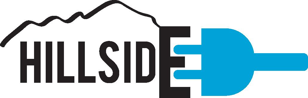 Hillside Data & Electrical